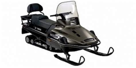 2004 yamaha vk 540 iii reviews, prices, and specs
