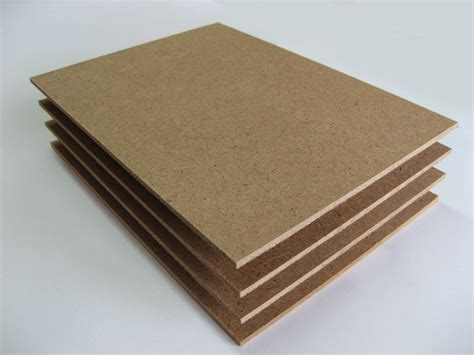 Kitchen Mdf Cabinets Hardboard Panels Products