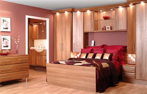 Bedroom Pic by Home Premier Kitchens Bedrooms