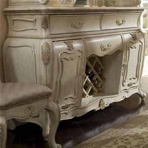 Regency Furniture Langley Park by Regency Furniture Langley Park Gardenia