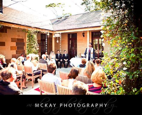 Mckay Wedding Photography Sydney Gunners Barracks Mckay