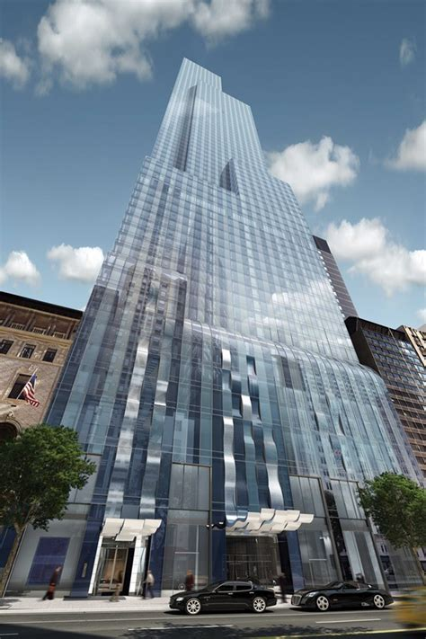 one57 new york luxury apartment for sale architectural digest sales slowing at new york s top condo tower
