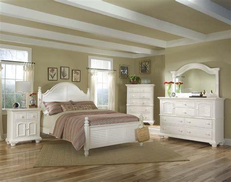 cottage bedroom furniture white cottage bedroom furniture furniture design ideas with