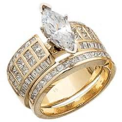 best gold for wedding ring 41 astonishing yellow gold wedding ring sets for