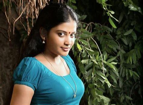 biography films in tamil actress sshivada nair biography movies hd wallpapers