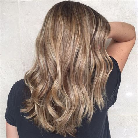 light blonde highlights on dark blonde hair cool 50 ideas on light brown hair with highlights lovely