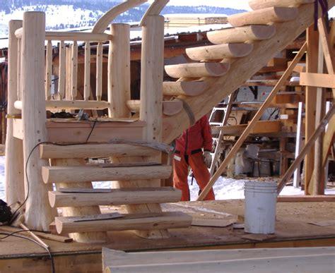 innen und außenputz kosten geitmann holzbau individueller blockhausbau zimmerei
