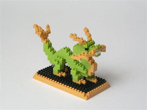 L6385 Lego Nano Block Weagle Statue Of Liberty Kode Pl6385 2 74 best nanoblock images on lego legos and building toys