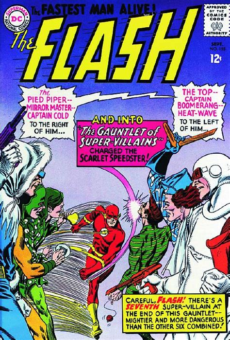 flash tp vol 1 buy graphic novels trade paperbacks showcase presents the flash tp vol 03 archonia com