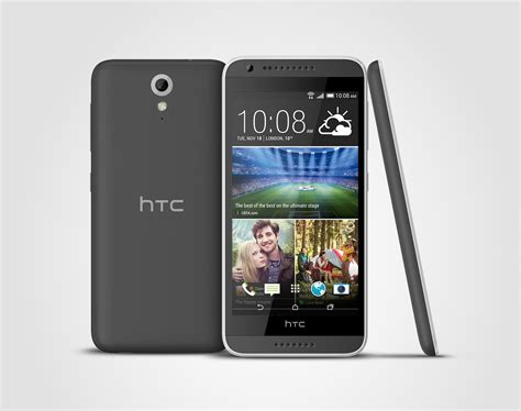themes htc desire 620 htc desire 620 with 5 inch display android 4 4 kitkat