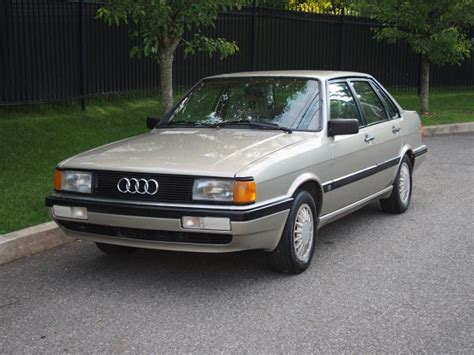 accident recorder 1993 audi quattro lane departure warning service manual how to remove thermostat 1987 audi 4000cs quattro 1987 audi 400cs quattro