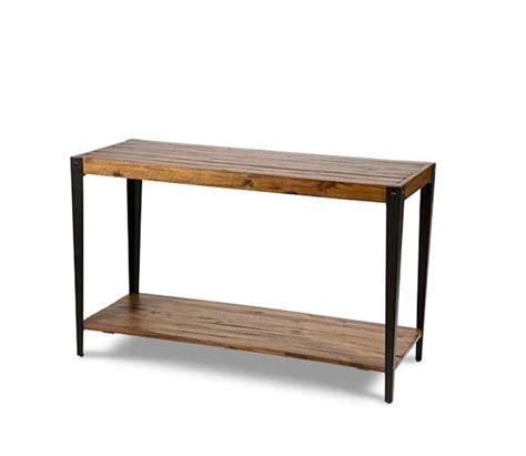 aico furniture coffee table aico aspen coffee table aico freestanding occasional