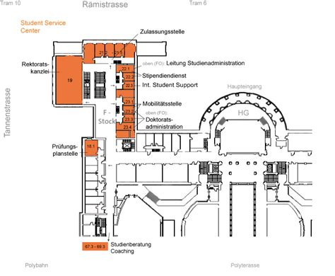 floor plan insurance health insurance eth zurich