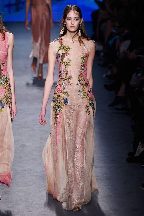 Milan Fashion Week Day Up by Milan Fashion Week 2016 Day One Highlights
