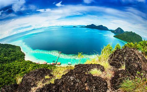 Permalink to Beautiful Sea Hd Wallpaper