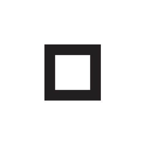 small square image gallery small square