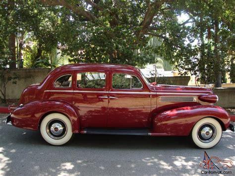 cadillac series 60 1937 cadillac series 60 fully restored