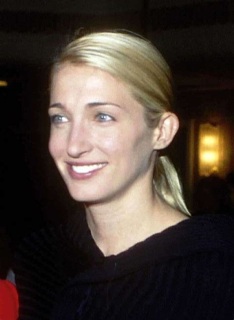 carolyn bessette kennedy 56 best images about carolyn bissette kennedy on pinterest