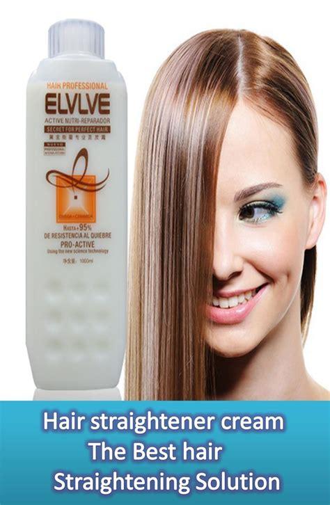 Best And Hair Styler Straightener by 20917 Best Hair Straighteners Images On Hair