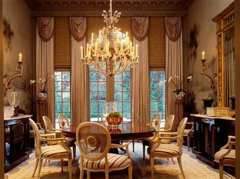 Georgian Dining Room Lighting 10 Astonishing Interior Design Ideas With Chandelier