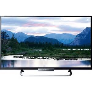 Pro Sound And Lighting Sony 32 Quot Kdl 32w650a W650 Series Led Internet Tv