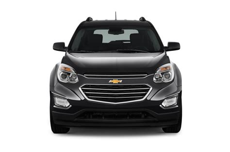 chevy equinox 2017 2017 chevrolet equinox reviews and rating motor trend