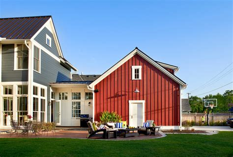 modern farmhouse colors modern farm house elmhurst il farmhouse exterior