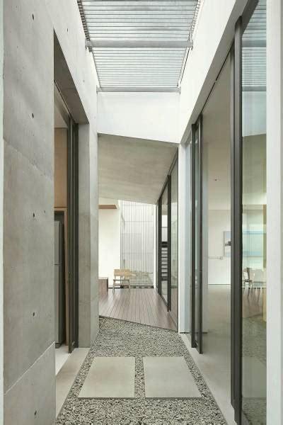ferry ridwan arsitek project mm house desain arsitek oleh antony liu ferry