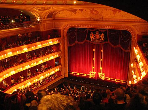 london royal opera house royal opera house practical information photos and videos london united kingdom