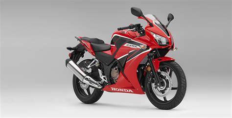 Honda Motorrad Cbr 300 by Honda Cbr300r V1 Motorrad Aufkleber Heisesteff De