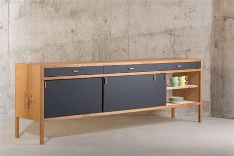 Designer Sideboard Weiß by Sideboard Nuss Cheap Sideboard Grau Hochglanz Weia Design