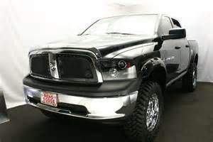 Cool Dodge Ram Accessories Image Gallery 2014 Ram 1500 Grill