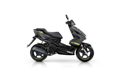 Motorroller Aerox Gebraucht by Gebrauchte Und Neue Yamaha Aerox 4 Motorr 228 Der Kaufen