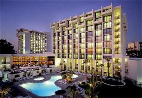 Comfort Inn At Irvine Spectrum Marriott Newport Beach Hotel And Spa Newport Beach Deals
