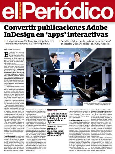 diario el peri 243 dico de catalunya 3 febrero 2016 pdf r brica para un peri dico y revista digitales cofre de