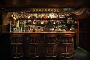 top 10 bars in san francisco san francisco best bars