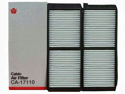 Air Ac Mobil pin by agrizal filter on filter cabin filter ac mobil