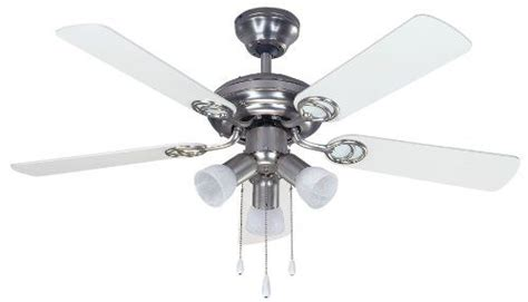ceiling fans cyber monday 18 best s t a i r s images on banisters