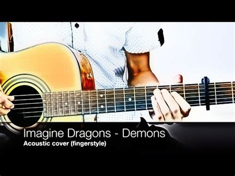 fingerstyle demons tutorial you re beautiful james blunt fingerstyle guitar cove