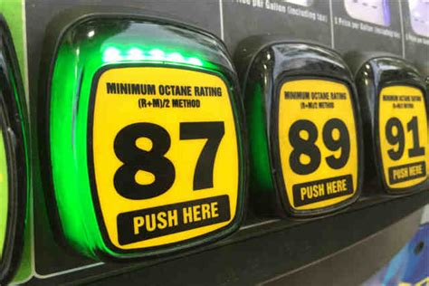 Ways To Get Better Gas Mileage by 6 Easy Ways To Get Better Gas Mileage West Coast Tire