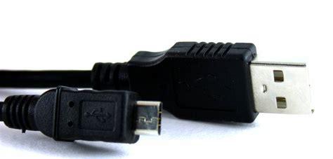 Kabel Usb Bb micro usb kabel blackberry torch 9800 topadapters nl