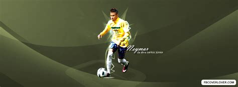 neymar biography timeline neymar jr facebook cover fbcoverlover com