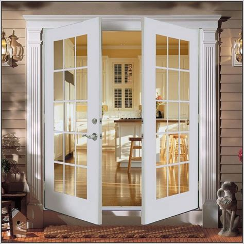 Patio Doors Okc 25 Best Ideas About Doors With Screens On