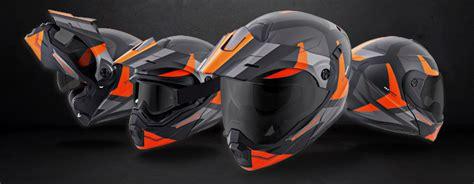 helmet design indonesia ride it love it need it