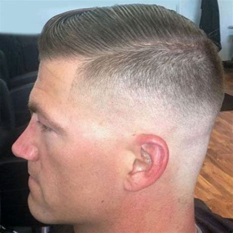 men with military haircuts military haircuts for men haircut style haircuts and
