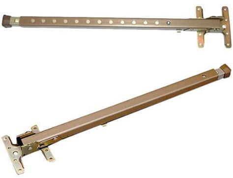 Adjustable Folding Table Legs Adjustable Folding Legs Findabuy