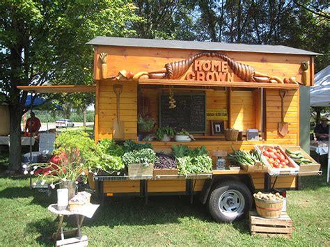Small Farm Home Business Ideas Small Farm Ideas A Mini Farm In San Francisco Vegetable