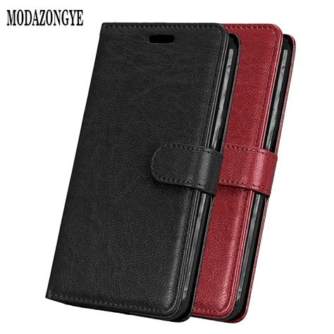 Lenovo K6 Power K33a42 Garansi Resmi lenovo k6 power lenovo k6 power cover 5 0 inch wallet pu leather phone for lenovo