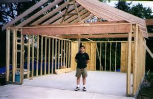 Plans To Build A Garage by Carriage House Plans Building A Garage