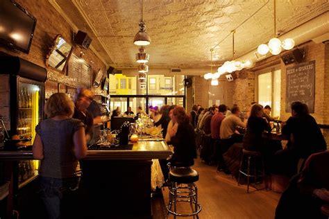 top 100 beer bars drink here draft magazine s 2013 top 100 craft beer bars